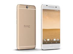 3 香港又搞快閃賣機 今次到 HTC