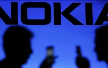 Nokia 試用流動網絡新技術 pCell 稱上網快千倍