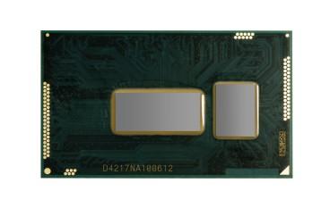 Intel Haswell、Broadwell 新 Driver 追加 4K H.265 硬解