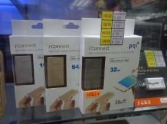【場報】新款 iPhone 手指劈價上市