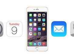 為換iPhone 6s 做好準備 學好「洗機 4 式」