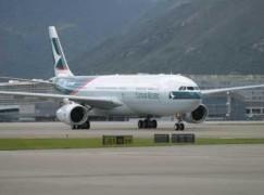 【有理直說】香港航空產業優勢盡失(二)