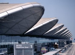 【有理直說】國際排名對「機場」的啟示