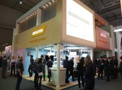 【MWC 2015】MediaTek 全新處理器登場