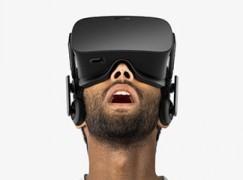 VR 科技直接應用在腦科手術上