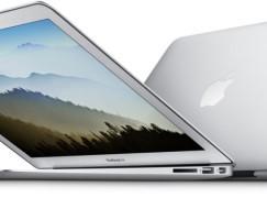 傳更輕薄 MacBook Air 大改款 加推 15 吋機種