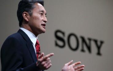 難擋巨額虧損 Sony或撤出手機、電視業務