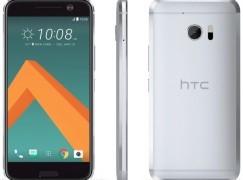 HTC 傳聞新機仲似舊 One M7?