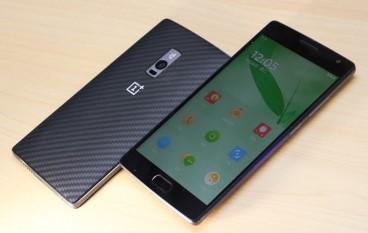 OnePlus 2 定價二千人仔 8 月 4 開賣