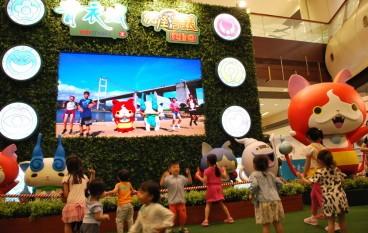臨床心理專家講解 孩子和遊戲的關係