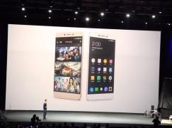 樂1s登場 訊號接收勁過iPhone 6s