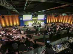 花旗投入FinTech  設比賽發掘創新方案