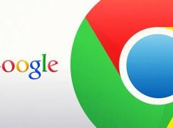 【XP 連最後存在價值都無埋】Google Chrome 明年拒絕再玩