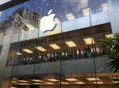 【年年都係佢】Apple再居全球百大品牌之首