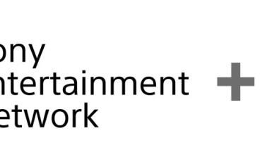 SCE 地震!與 SNEI 合併成立新公司