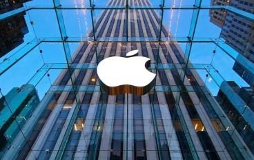 【破解 iPhone 爭議】美國政府要求 Apple 交出 iOS 源碼