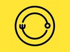 Line 新推食物攝影 Apps 俾相機食先