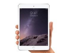 大賊劫財再劫「板」 iPad 實驗品被盜