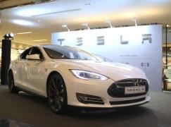 Tesla 擬收緊 Autopilot 使用限制