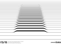 Samsung Galaxy Note 5/S6 Edge+ 快將襲來!