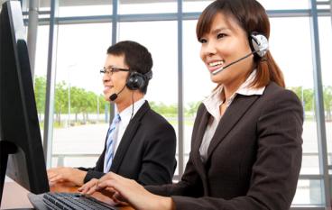 【Market Trend】亞洲「自主客戶」 影響未來客戶服務