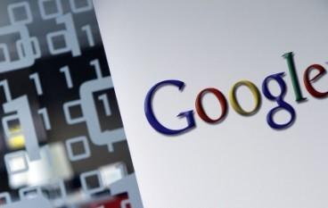 Google大重組 由母公司Alphabet統領