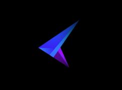 Microsoft 出《Arrow Launcher》實際有乜用?!