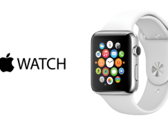 【名筆論壇】Pebble vs Apple Watch