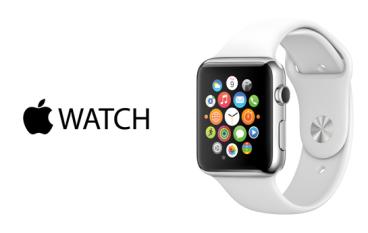 【名筆論壇】Pebble vs Apple Watch