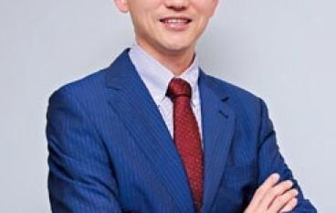 【Redmonkey Mind】中國股民的特性