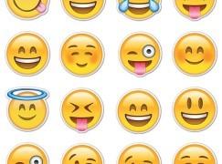 【你點樣笑?】Facebook最常用笑法 「haha」居首