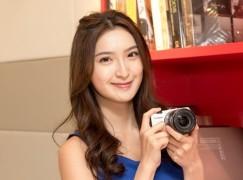 【不是CES 2015】Canon 2015新產品竟然係…..