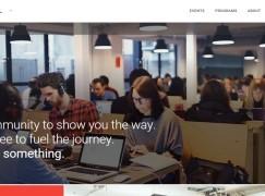 Google Campus四連發 建全球創業家網絡