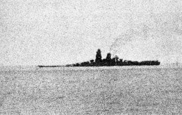 微軟創辦人 尋獲二戰日軍艦「武藏號」