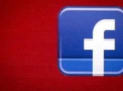 Facebook搞2G星期二 員工體驗龜速上網