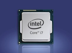 【Computex 2015】頂級 Iris Pro 植入 桌面版 Broadwell 終於登場