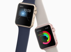 傳Apple 3月發布將推iPhone 6c、Apple Watch 2