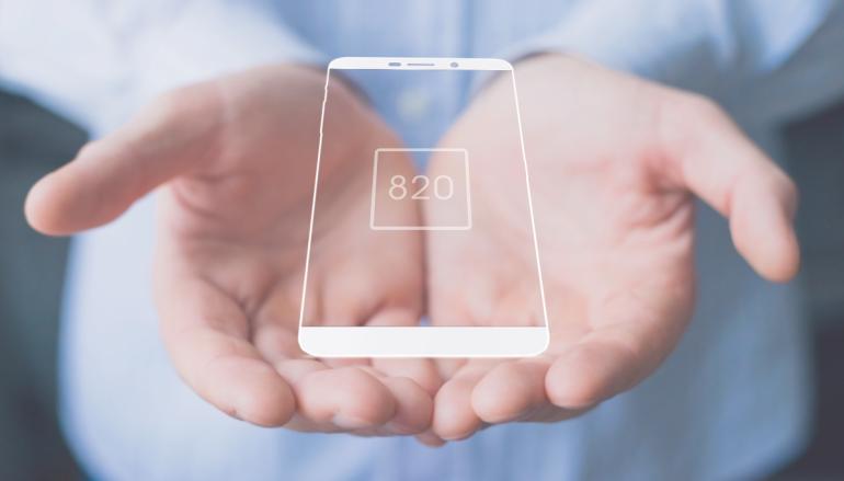 【峰迴路轉】Letv手機發布會延期係為咗等埋「820」?