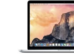 【OS X 密技】心水「微軟件」推介