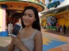 HTC A9抵港 中階機賣$4,198起