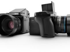 Sony推一億像數相機感光元件