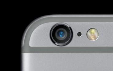 【Apple 透視】iPhone 7 到底咩大改變?