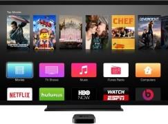 說好了的 Apple TV 不會在 WWDC 現身?