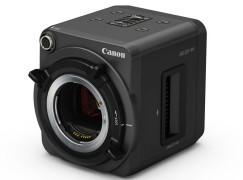 【暗黑夜拍王】Canon 挑戰 ISO 400 萬神級紀錄