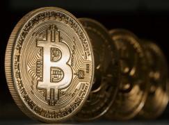 香港 Bitcoin 交易平台疑詐騙涉款30億