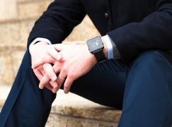 【CES 2015】Garmin 踩過界發表三款運動向智能手表