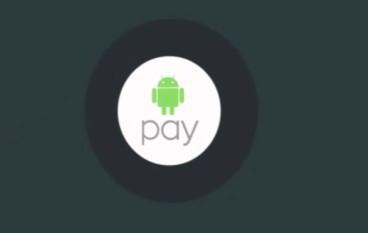 【io15】Android M 支援 Google Pay 今年登場