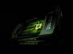 $1,599起! 中價打機王GeForce GTX 960首測