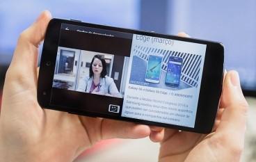Android要升級 攻入桌面市場?
