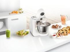買 Bosch 廚師機送手提攪拌棒